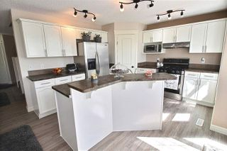 Photo 2: 7343 SINGER Way in Edmonton: Zone 14 House for sale : MLS®# E4179666