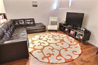 Photo 22: 7343 SINGER Way in Edmonton: Zone 14 House for sale : MLS®# E4179666