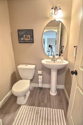 Photo 9: 7343 SINGER Way in Edmonton: Zone 14 House for sale : MLS®# E4179666