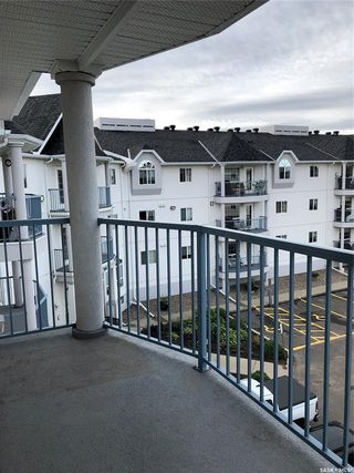 Photo 12: 305 934 Heritage View in Saskatoon: Wildwood Residential for sale : MLS®# SK796027
