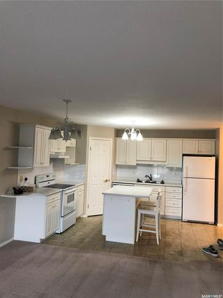 Photo 3: 305 934 Heritage View in Saskatoon: Wildwood Residential for sale : MLS®# SK796027