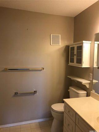 Photo 11: 305 934 Heritage View in Saskatoon: Wildwood Residential for sale : MLS®# SK796027