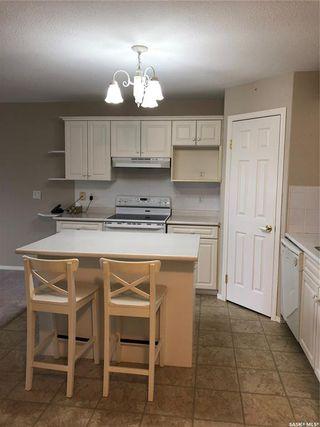 Photo 6: 305 934 Heritage View in Saskatoon: Wildwood Residential for sale : MLS®# SK796027