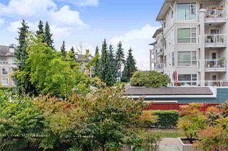 Photo 17: 204 3625 WINDCREST Drive in North Vancouver: Roche Point Condo for sale : MLS®# R2428649