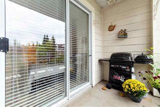 Photo 16: 204 3625 WINDCREST Drive in North Vancouver: Roche Point Condo for sale : MLS®# R2428649