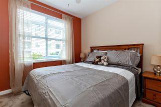 Photo 8: 204 3625 WINDCREST Drive in North Vancouver: Roche Point Condo for sale : MLS®# R2428649