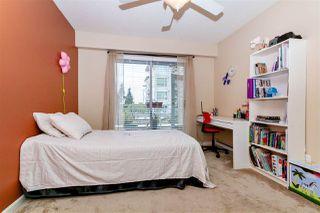 Photo 12: 204 3625 WINDCREST Drive in North Vancouver: Roche Point Condo for sale : MLS®# R2428649