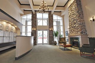 Photo 19: 204 3625 WINDCREST Drive in North Vancouver: Roche Point Condo for sale : MLS®# R2428649