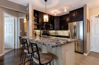 Photo 2: 204 3625 WINDCREST Drive in North Vancouver: Roche Point Condo for sale : MLS®# R2428649