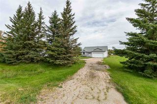 Photo 32: 16 PEARL Crescent: Rural Sturgeon County House for sale : MLS®# E4184218