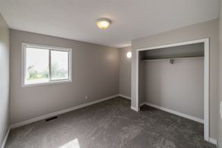 Photo 17: 16 PEARL Crescent: Rural Sturgeon County House for sale : MLS®# E4184218