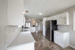 Photo 37: 16 PEARL Crescent: Rural Sturgeon County House for sale : MLS®# E4184218