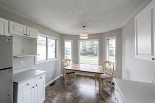 Photo 7: 16 PEARL Crescent: Rural Sturgeon County House for sale : MLS®# E4184218