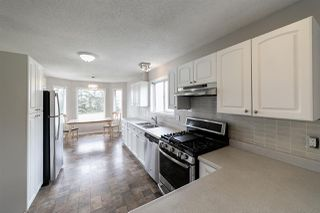 Photo 5: 16 PEARL Crescent: Rural Sturgeon County House for sale : MLS®# E4184218