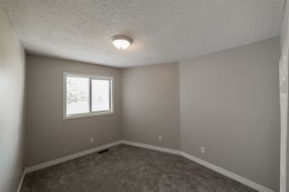 Photo 16: 16 PEARL Crescent: Rural Sturgeon County House for sale : MLS®# E4184218