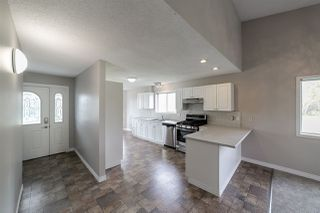 Photo 3: 16 PEARL Crescent: Rural Sturgeon County House for sale : MLS®# E4184218