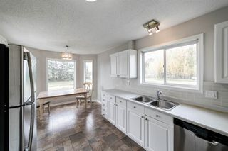 Photo 6: 16 PEARL Crescent: Rural Sturgeon County House for sale : MLS®# E4184218
