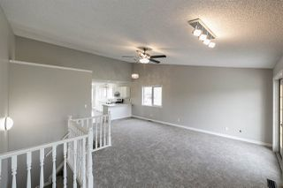 Photo 11: 16 PEARL Crescent: Rural Sturgeon County House for sale : MLS®# E4184218