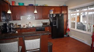 "Photo 5: 42 6852 193 Street in Surrey: Clayton Townhouse for sale in ""Indigo"" (Cloverdale)  : MLS®# R2435881"