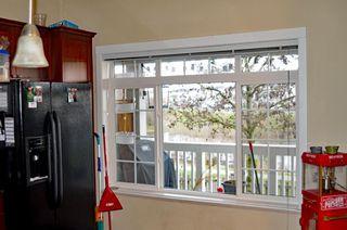 "Photo 6: 42 6852 193 Street in Surrey: Clayton Townhouse for sale in ""Indigo"" (Cloverdale)  : MLS®# R2435881"