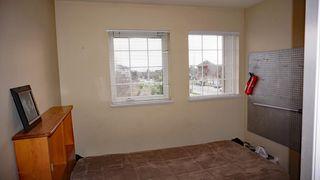 "Photo 9: 42 6852 193 Street in Surrey: Clayton Townhouse for sale in ""Indigo"" (Cloverdale)  : MLS®# R2435881"