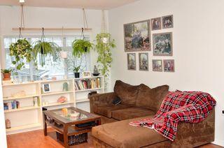 "Photo 7: 42 6852 193 Street in Surrey: Clayton Townhouse for sale in ""Indigo"" (Cloverdale)  : MLS®# R2435881"
