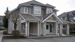 "Photo 10: 42 6852 193 Street in Surrey: Clayton Townhouse for sale in ""Indigo"" (Cloverdale)  : MLS®# R2435881"