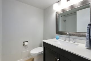 "Photo 20: 202 460 14 Street in West Vancouver: Ambleside Condo for sale in ""Tiffany Court"" : MLS®# R2445876"