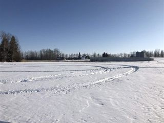 Photo 4: 254 TWP 610: Rural Westlock County Rural Land/Vacant Lot for sale : MLS®# E4191915
