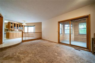 Photo 17: 82 Rice Road in Winnipeg: Fort Richmond Residential for sale (1K)  : MLS®# 202010799