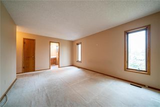 Photo 23: 82 Rice Road in Winnipeg: Fort Richmond Residential for sale (1K)  : MLS®# 202010799