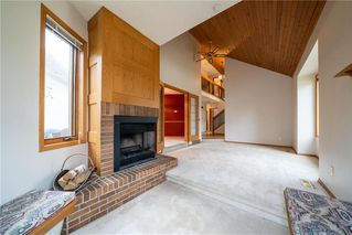 Photo 8: 82 Rice Road in Winnipeg: Fort Richmond Residential for sale (1K)  : MLS®# 202010799