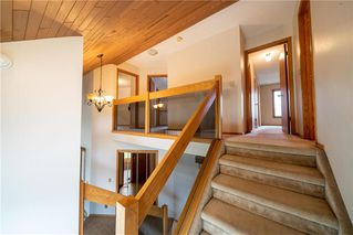 Photo 21: 82 Rice Road in Winnipeg: Fort Richmond Residential for sale (1K)  : MLS®# 202010799