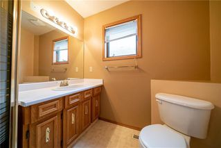 Photo 25: 82 Rice Road in Winnipeg: Fort Richmond Residential for sale (1K)  : MLS®# 202010799