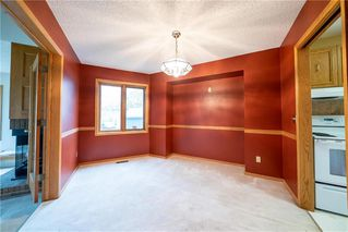 Photo 10: 82 Rice Road in Winnipeg: Fort Richmond Residential for sale (1K)  : MLS®# 202010799