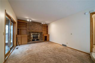 Photo 16: 82 Rice Road in Winnipeg: Fort Richmond Residential for sale (1K)  : MLS®# 202010799
