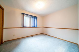 Photo 28: 82 Rice Road in Winnipeg: Fort Richmond Residential for sale (1K)  : MLS®# 202010799