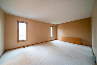 Photo 22: 82 Rice Road in Winnipeg: Fort Richmond Residential for sale (1K)  : MLS®# 202010799