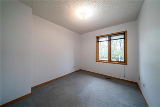 Photo 30: 82 Rice Road in Winnipeg: Fort Richmond Residential for sale (1K)  : MLS®# 202010799
