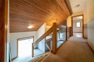 Photo 19: 82 Rice Road in Winnipeg: Fort Richmond Residential for sale (1K)  : MLS®# 202010799