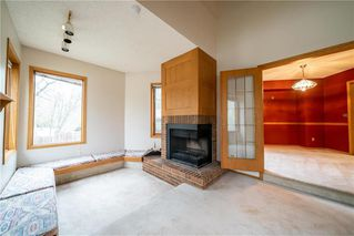 Photo 6: 82 Rice Road in Winnipeg: Fort Richmond Residential for sale (1K)  : MLS®# 202010799