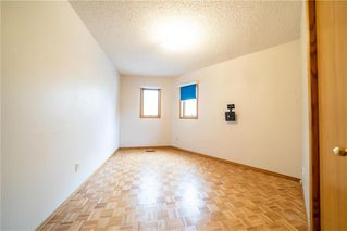 Photo 29: 82 Rice Road in Winnipeg: Fort Richmond Residential for sale (1K)  : MLS®# 202010799