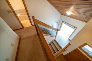 Photo 20: 82 Rice Road in Winnipeg: Fort Richmond Residential for sale (1K)  : MLS®# 202010799