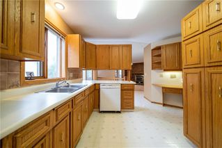Photo 12: 82 Rice Road in Winnipeg: Fort Richmond Residential for sale (1K)  : MLS®# 202010799