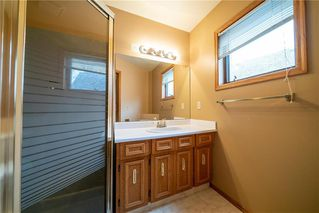 Photo 24: 82 Rice Road in Winnipeg: Fort Richmond Residential for sale (1K)  : MLS®# 202010799