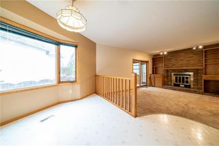 Photo 15: 82 Rice Road in Winnipeg: Fort Richmond Residential for sale (1K)  : MLS®# 202010799