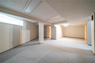 Photo 32: 82 Rice Road in Winnipeg: Fort Richmond Residential for sale (1K)  : MLS®# 202010799