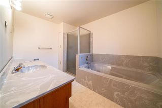 Photo 26: 82 Rice Road in Winnipeg: Fort Richmond Residential for sale (1K)  : MLS®# 202010799