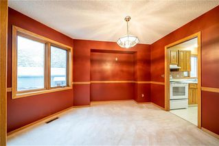 Photo 9: 82 Rice Road in Winnipeg: Fort Richmond Residential for sale (1K)  : MLS®# 202010799