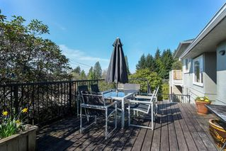 Photo 12: 1255 MATHERS Avenue in West Vancouver: Ambleside House for sale : MLS®# R2460735